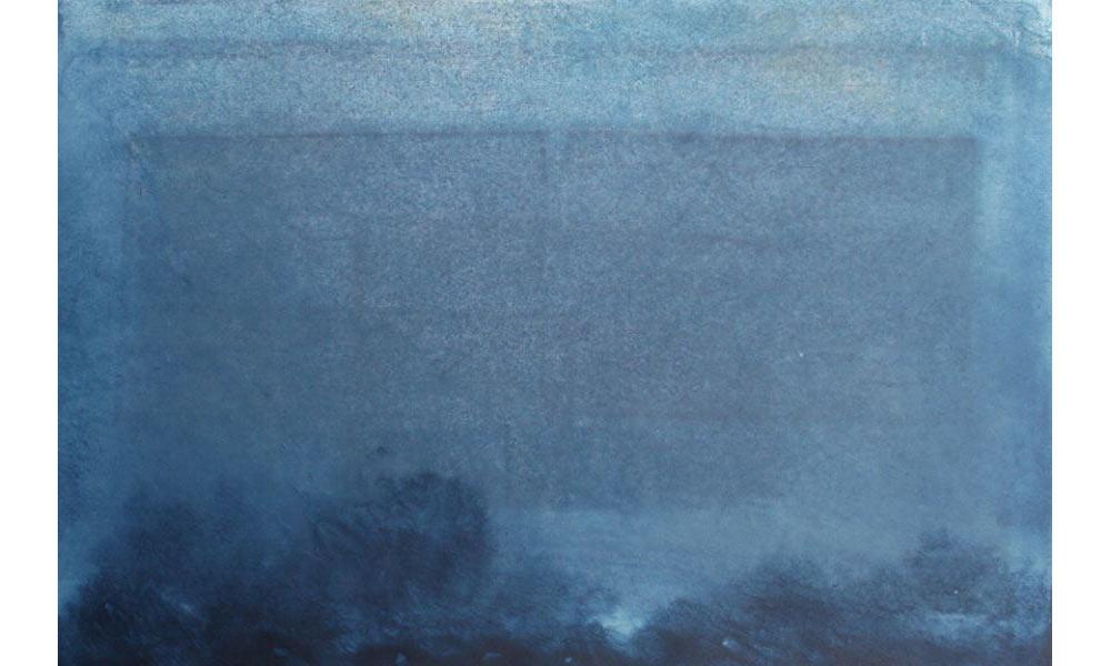Book of Fog